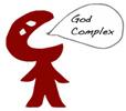 God_Complex2